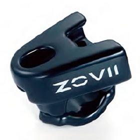 SOPORTE CANDADO ZV10/ZVS14 (ZH-V-DL) NEGRO