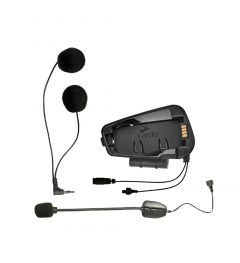 SCALA RIDER AUDIO KIT FREECOM 124